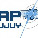 logo ipap