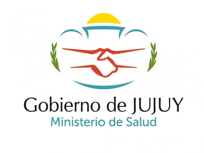 logo-ministerio-de-salud_22139